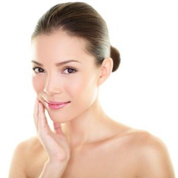 Día 4 de Octubre 2018 jueves – Jornada de cosmética