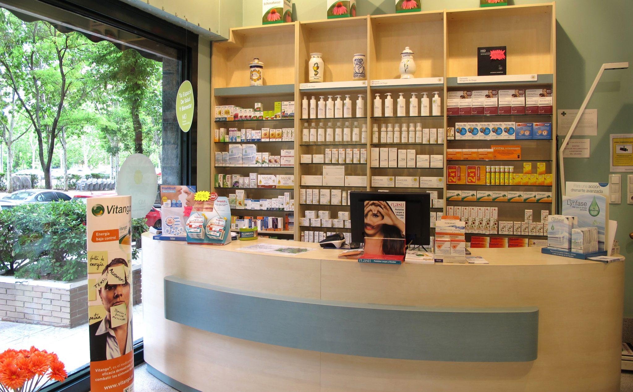 Mostrador_FarmaciaMargaritadeDiego_2