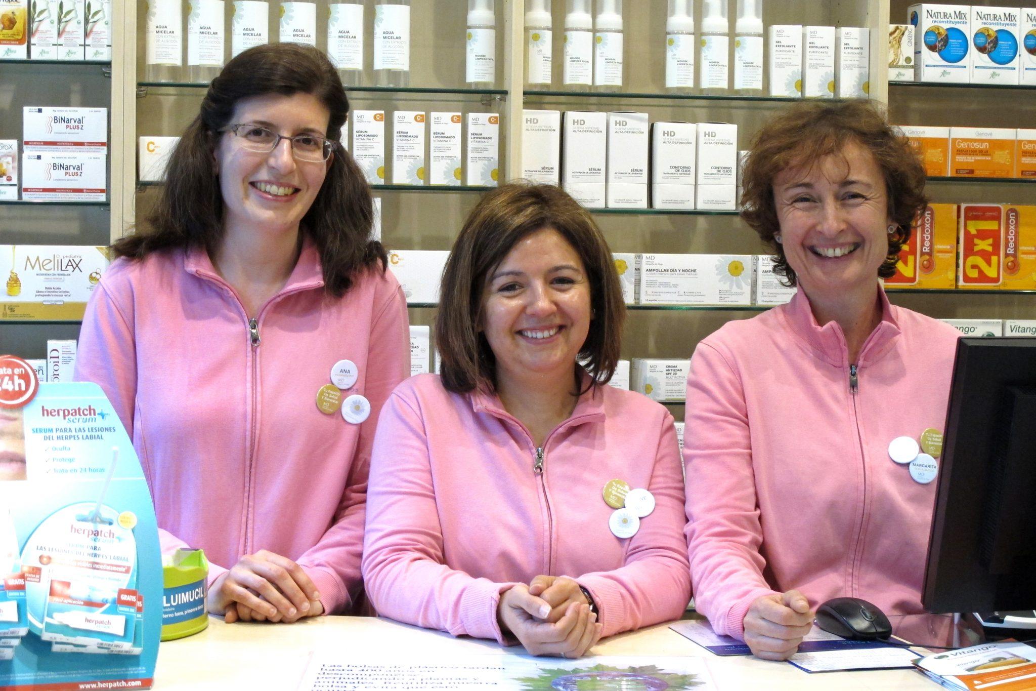 Tres_FarmaciaMargaritadeDiego_1