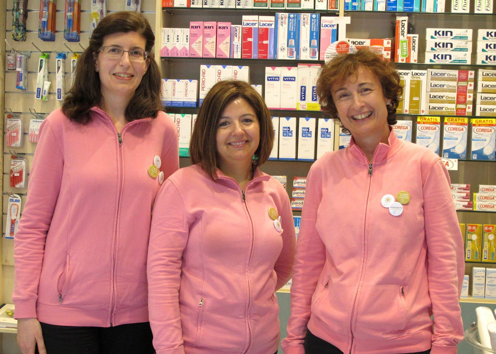 Tres_FarmaciaMargaritadeDiego_2