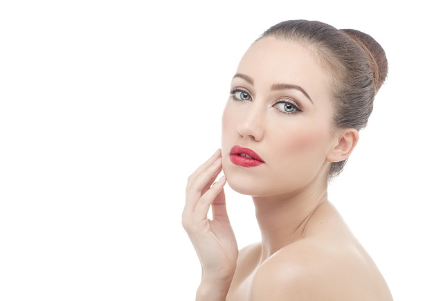 cutis-cosmética-mujer-margapharm
